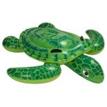 надувная игрушка Intex 57524 с держателями