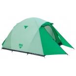 палатка туристическая BestWay 68046 BW Cultiva