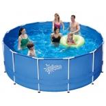 бассейн каркасный Summer Escapes P20-1248-Z