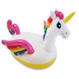 надувная игрушка Intex 57561 Единорог