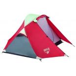 палатка туристическая BestWay 68008 BW Calvino 2-местная