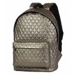 рюкзак городской Nosimoe 8302-07 (стег.бронза)