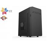 системный блок CompYou Home PC H550 (CY.741836.H550)