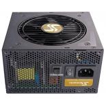 Блок питания SeaSonic Focus Plus Gold 650W, 80+ gold, купить за 8 360руб.