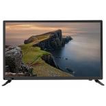 телевизор Supra STV-LC22LT0060F (22'' Full HD, DVB-T2), чёрный