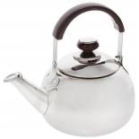 чайник для плиты Mayer&Boch MB 2524