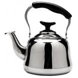 чайник для плиты Mayer&Boch MB 23505