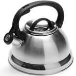 чайник для плиты Mayer&Boch  MB 25747