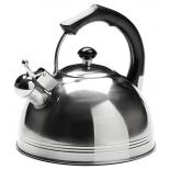 чайник для плиты Mayer&Boch MB 26165