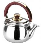 чайник для плиты Mayer&Boch  MB 7781 (1,5 л)