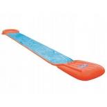 надувная игрушка Водная дорожка BestWay 52254 BW, 549 см