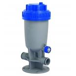 дозатор для бассейна Bestway, для химии (под шланг 32мм)