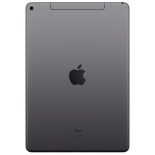 планшет Apple iPadAir 10.5