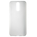 чехол для смартфона накладка силикон iBox Crystal для Huawei Nova 2i/Honor 9i/Mate 10 Lite (прозрачный)