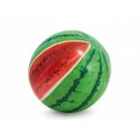 мяч Intex Арбуз пляжный (58075) 107см