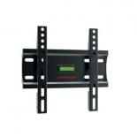 кронштейн для телевизора Arm Media PLASMA-5 (настенный), чёрный