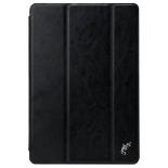 чехол для планшета G-Case Slim Premium для Huawei MediaPad T5 10, чёрный