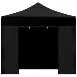 тент садовый Helex S6.4, 3x2м, черный
