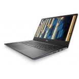 Ноутбук Dell Vostro 5481-7365, серый