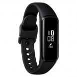 фитнес-браслет Samsung Gear Fit e SM-R375, оникс