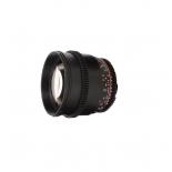 видеопроектор объектив Acer Standard Lens FL703SD (для Acer F7)