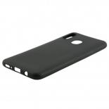 чехол для смартфона Red Line Ultimate для Samsung A20, черный