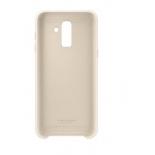 чехол для смартфона Alcatel для Alcatel 3 5052D TS5052 (прозрачный)