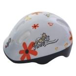 шлем роликовый Action PWH-60, размер: XS (48-51 см)