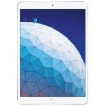 планшет Apple iPad Air Wi-Fi 64Gb