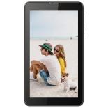 планшет Irbis TZ716 1/8Gb, черный