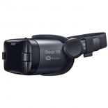 VR-очки Samsung Galaxy Gear VR SM-R325 SM-R325NZVDSER, темно-синие