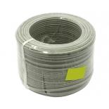 кабель (шнур) 5 Bites UTP 5e (100 метров)