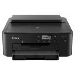 принтер струйный Canon Pixma TS704 (струйный, цветной, А4)