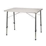 стол складной Green Glade М5601