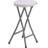 стул складной Green Glade  C096