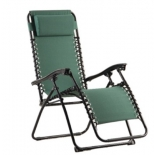 кресло складное Green Glade 3209 зеленое