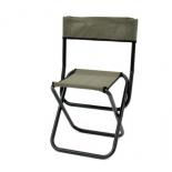 стул складной Green Glade РС320 (хаки)