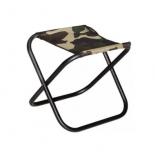 стул складной Табурет Green Glade РС210