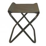 стул складной Табурет Green Glade РС230 хаки