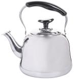 чайник для плиты MAYER & BOCH MB 23506 3л, со свистком