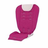 матрас для коляски Esspero Stotte, розовый/белый