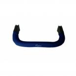 аксессуар к коляске Бампер универсальный Esspero, синий