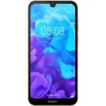 смартфон Huawei Y5 2019 2/32, коричневый