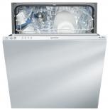 Посудомоечная машина Indesit DIF 04B1 (полноразмерная)