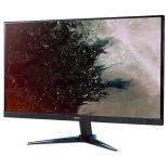 Монитор Acer Nitro VG270UPbmiipx, черный, купить за 25 970руб.