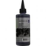чернила для струйного принтера Cactus CS-EPT6641-250, черные