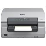 принтер матричный Epson PLQ-30, C11CB64021 (А4)