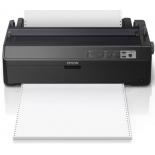 принтер матричный Epson FX-2190II (C11CF38401, А3)