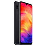 смартфон Xiaomi Redmi Note 7 4/64Gb, черный