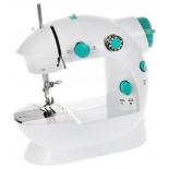 швейная машина BRADEX TD 0162 Портняжка белая